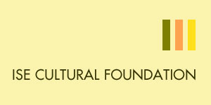 ISE CULTURAL FOUNDATION